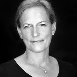 Ellen Harasimowicz photo