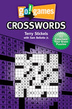 go!games Crosswords