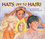 Hats Off to Hair