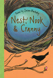 Nest Nook and Cranny