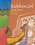 Rickshaw Girls