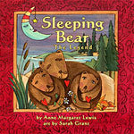 Sleeping Bear The Legend