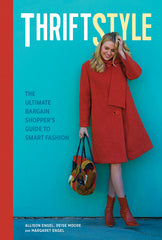 ThriftStyle book cover