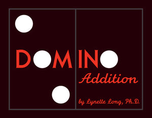 Domino Addition book cover