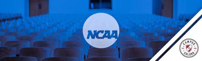 How NCAA Earnings Affect the Amount of College Scholarships Offered