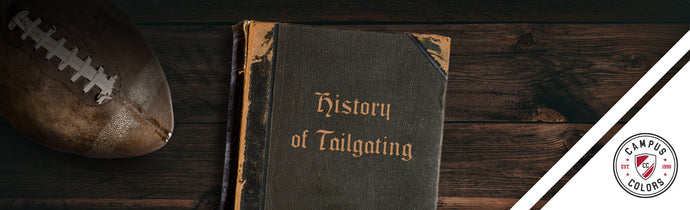 Interesting Tales About the History of Tailgating