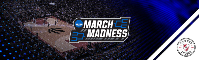 Best NCAA Basketball March Madness Moments of All Time