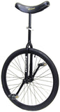 Adult Unicycle