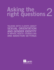 Asking the Right Questions 2|Poser les bonnes questions 2