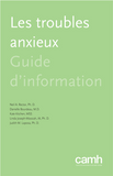 Anxiety Disorders|Les troubles anxieux