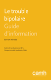 Bipolar Disorder|Le trouble bipolaire