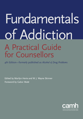 Fundamentals of Addiction
