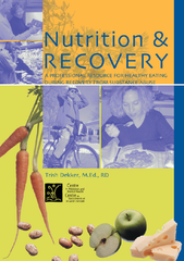 Nutrition and Recovery|Nutrition et rétablissement