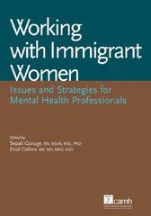Working with Immigrant Women