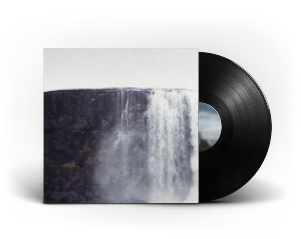 THE FRAGILE: DEVIATIONS 1 <br/><span>2017 LIMITED EDITION <br/>4XLP + HI RES DIGITAL</span> - Nine Inch Nails