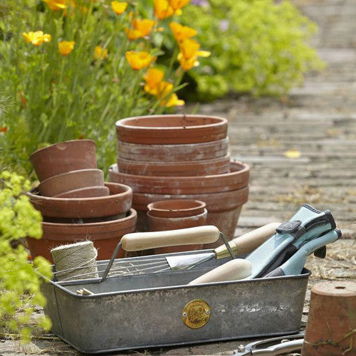 Garden Tools/Supplies