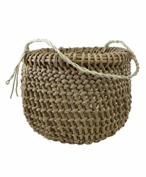 DIY Gathering Basket Kit