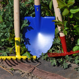 Children's Gardening Tools