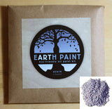 Earth Paints