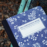 Decomposition Notebooks