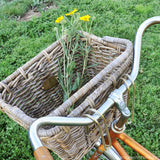 Dutch Basket
