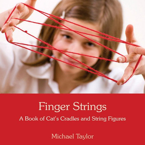 Finger Strings