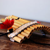 Fair Trade Musical Instruments