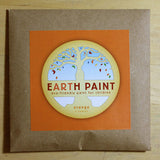 Kids Earth Paints