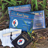 Knot Tying Kits