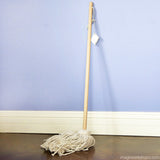 Child Size Mop