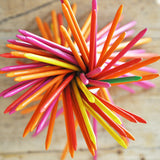 Giant Pick-Up-Sticks