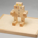 Playful Math Kit