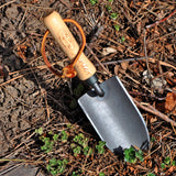Kids Stainless Steel Garden Hand Tools