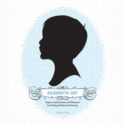 Silhouette Art Kit