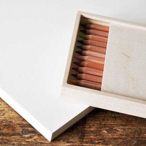 Water Color Painting Pad