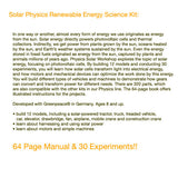 Solar Physics Workshop