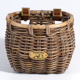 Tuckernuck Bike Basket
