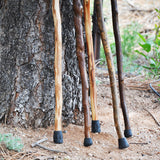 Kids Rustic Walking Sticks
