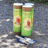 Wind Car Kit