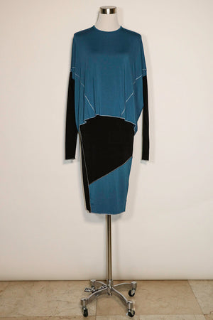 FW20 Hana Top - Long Sleeves