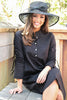 Image of Valeria Dress
