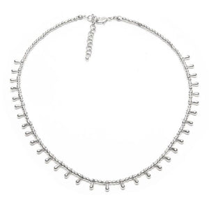 Gocce - Dainty necklace