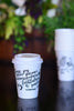 Paper Cups - Set of 10