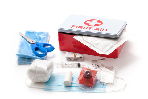 cpr mask-First-Aid-Kit--First Aide Shop