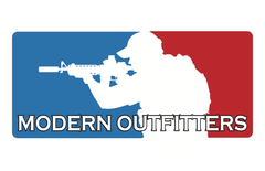 Modern Outfitters