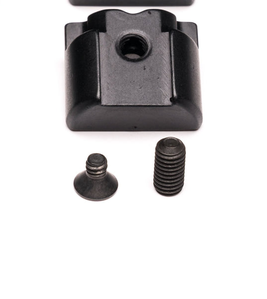 Magwell Scew (Replacement Parts)