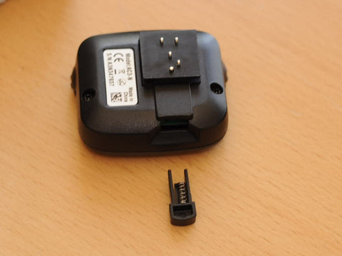 Replacement Release Pin for AC3 ZoneController