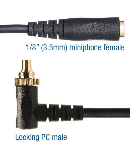 FMPC Cable Adapter
