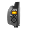 FCC Plus III Transceiver