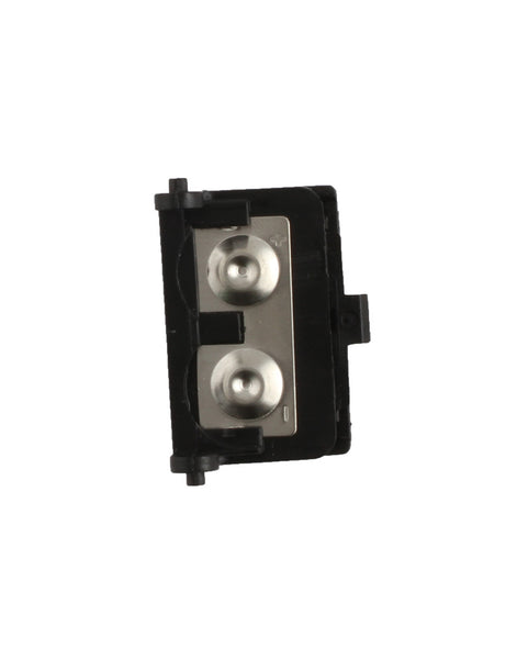 Replacement Battery Door for Canon or Nikon FlexTT5